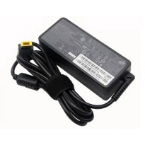 Chargeur  pc portable IBM Lenovo