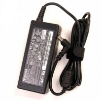 Chargeur Pc Toshiba Satellite