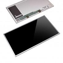 Ecran Ordinanteur Portable 17.3 pouces