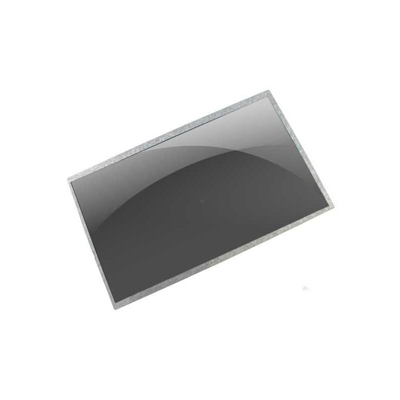 Ecran Ordinateur Portable 14 pouces