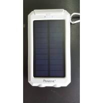 POWER BANK ENERGIE SOLAIRE 10000 Mah resistant à l'eau