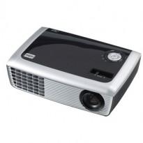 Projecteur vidéo SVGA Nobo S22E