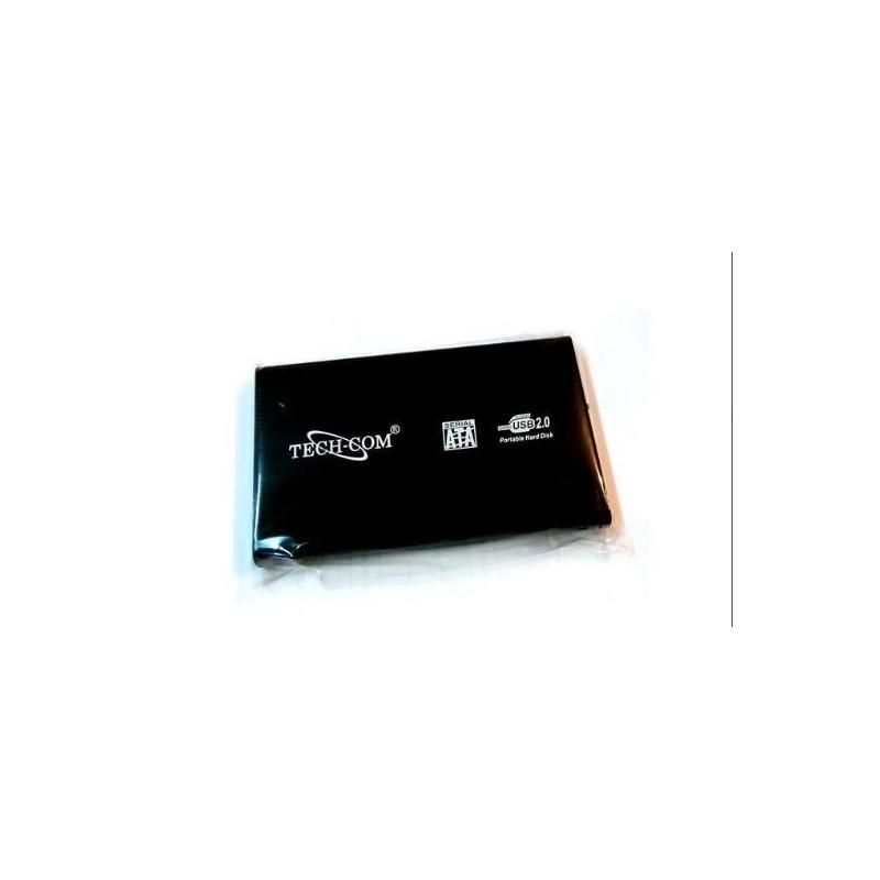 Boitier disque dur 2.5 SATA