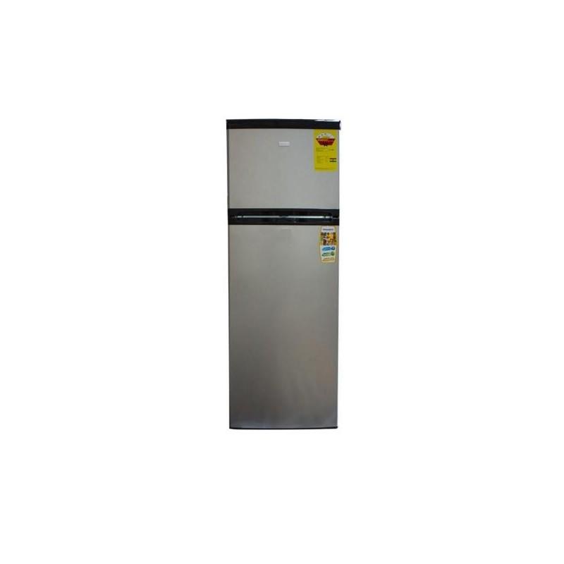 Réfrigérateur NASF2-46 - 217 Litres