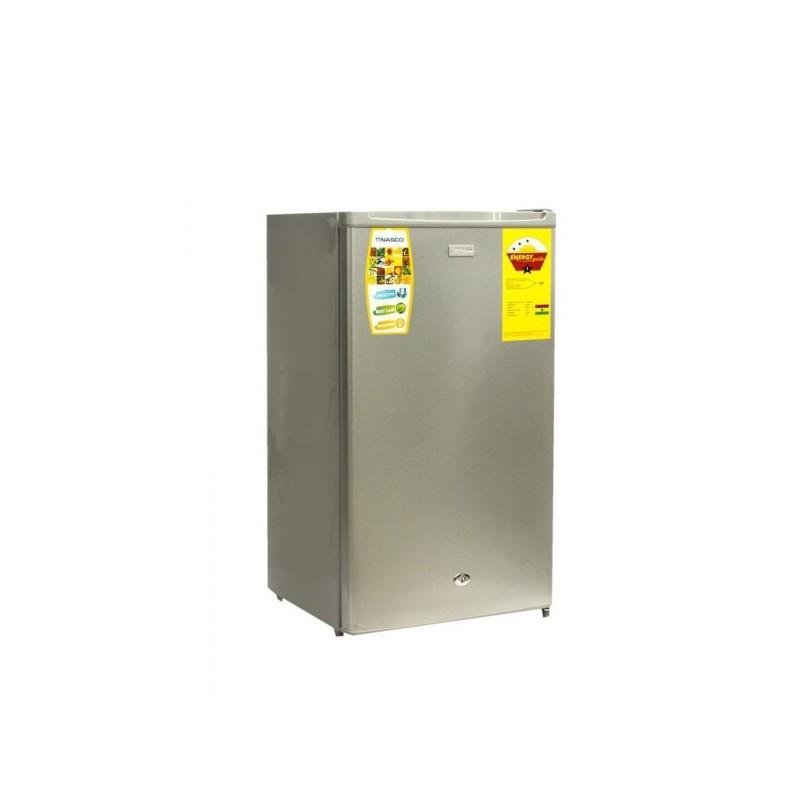 Réfrigérateur - NASF1-11S - 84 Litres