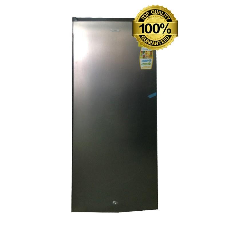 Congélateur Vertical NASD1-33 - 7 Tiroirs