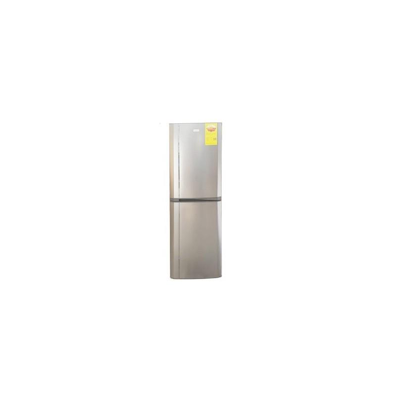 Réfrigérateur - NASD2-29 - 239 Litres