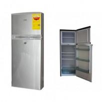 Réfrigérateur Combiné - 2 Battants NASF2-22 - 220 Litres