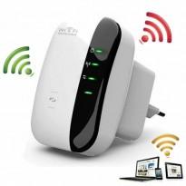 N-WiFi Répéteur Amplificateur