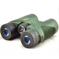 Jumelles Étanches Télescope Haute Qualité 10x42
