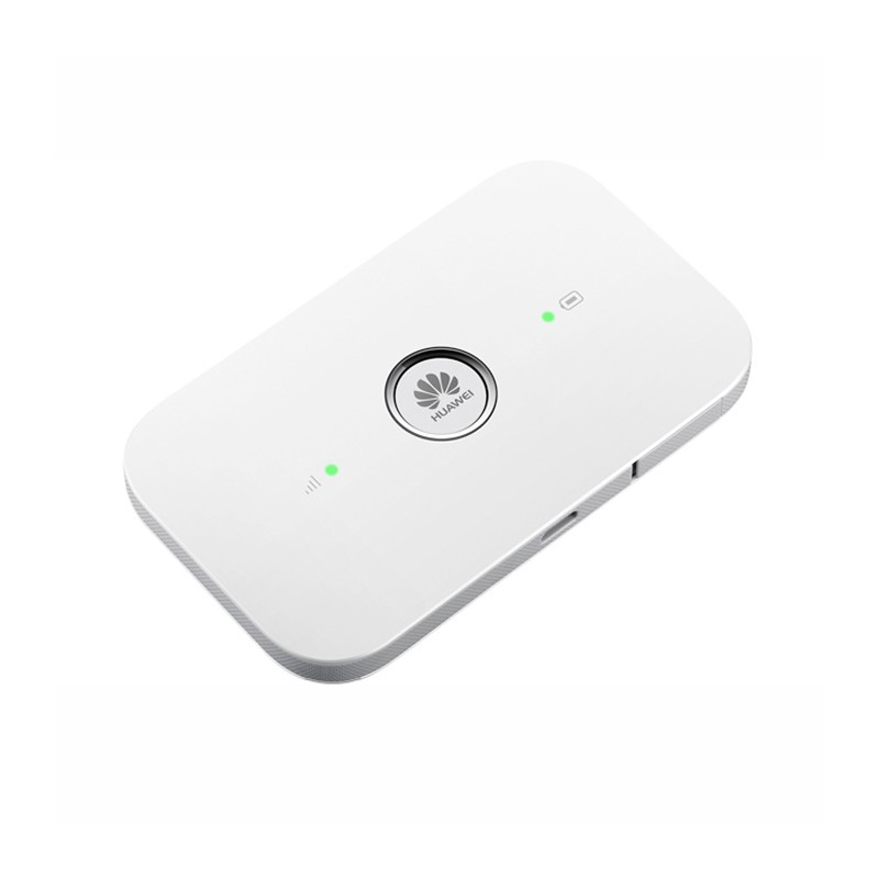 Modem Wifi Poket Huawei E5573 4G universel