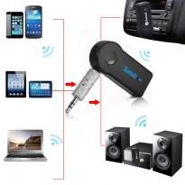 Récepteur Bluetooth Stéréo
