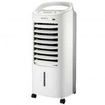 Refroidisseur d'Air évaporatif et purificateur