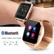 Montre Smart Watch X6