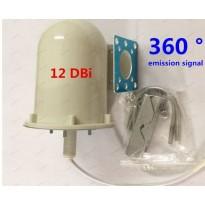 Antenne Intérieure Omni-directionnelle signal 4g 3g PCS DCS CDMA GSM