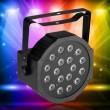 Projecteur Lumière de Scène