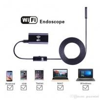 Caméra Wifi Endoscope HD 720P étanche IP67