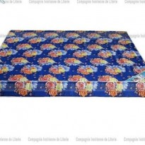 Matelas 2 Places - EXTRA PH3 - Ep 22 Cm - 190x140 Cm - Multicolore