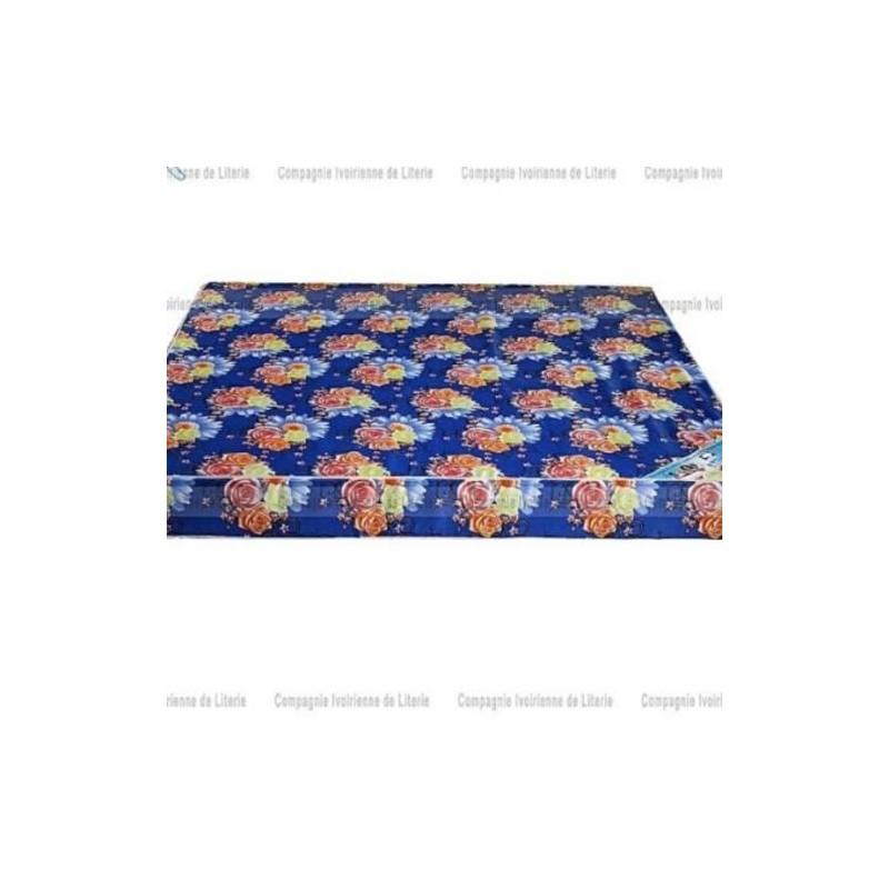 Matelas 2 Places - EXTRA PH3 - Ep 22 Cm - 190x140 Cm - Multicolore
