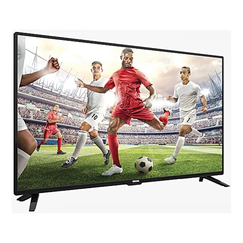 téléviseur Smart 50 Pouces- AS 6000 SS - FHD - Noir