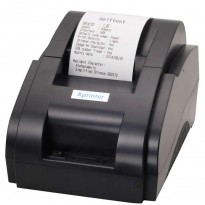IMPRIMANTE DE CAISSE XPRINTER 58MM XP-58IIH