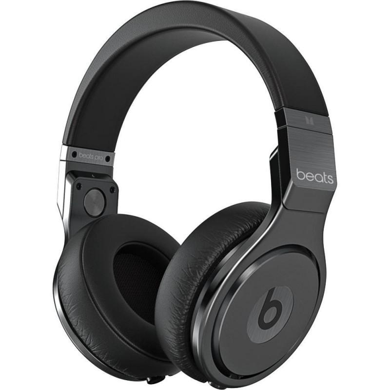 casques Beats Pro