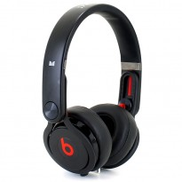 Casque Beats Mixr