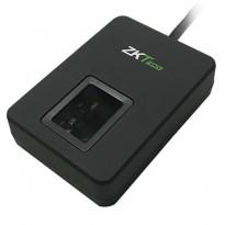Scanner d'empreintes digitales / capteur d'empreintes digitales / lecteur d'empreintes digitales