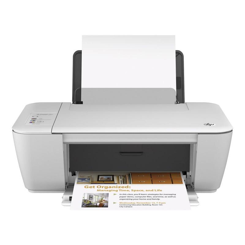 Imprimante multifonctions HP Deskjet 1510