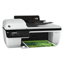 Imprimante multifonctions HP Office-jet 2620 (Impression, copie, scan, fax)