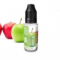 E-Liquide Double Pomme