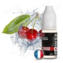 E-Liquide D'lice Cerise