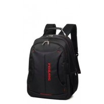 Sac à dos FEIRBANG  imperméable PC Portable 10.1 à 17,3 pouces