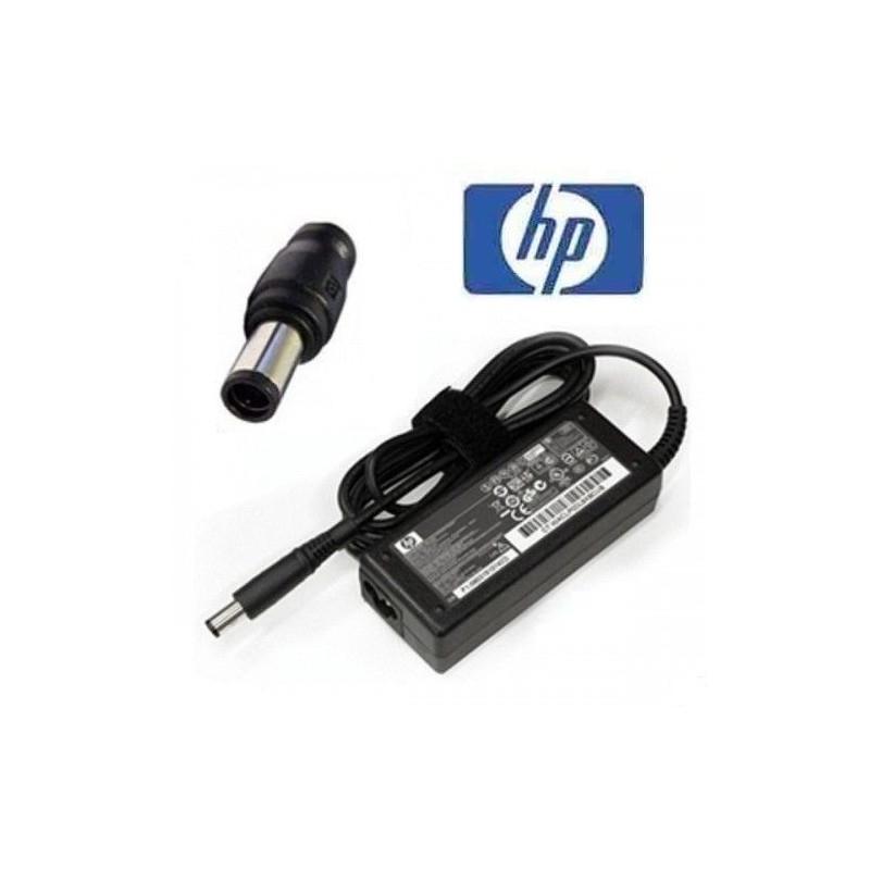 Chargeur Ordinateur portable HP Original