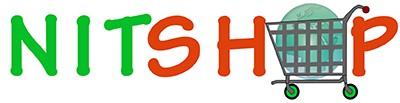 Boutique Nitshop Côte d'Ivoire