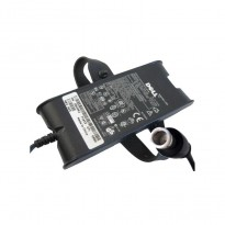 Chargeur ordinateur portable Dell