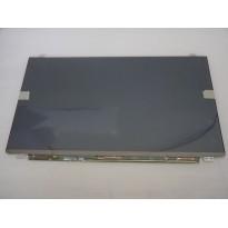Ecran Ordinateur Portable 15.6 pouces Slim