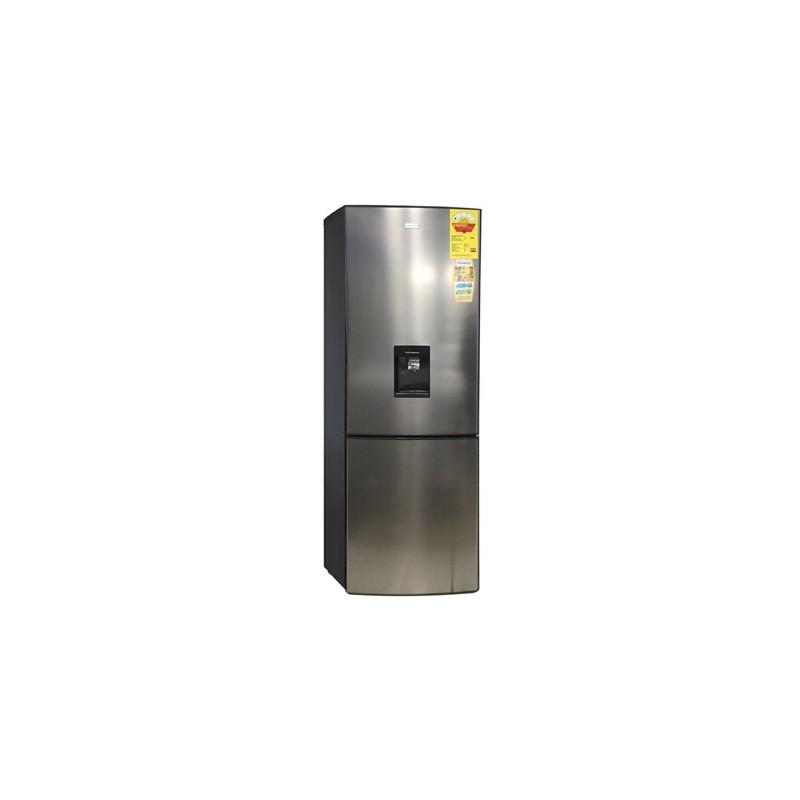 Réfrigérateur Combiné - NASD2-40WD Avec Distributeur d'Eau - 307 Litres
