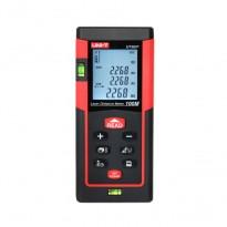 Télémètre Laser Numérique Portable 100m