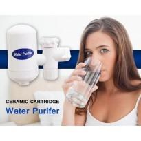Filtre Purificateur d'eau SWS Hi-Tech