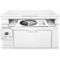 Imprimante multifonction HP LaserJet Pro M130a