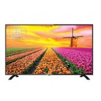 TV NASCO LED 40″