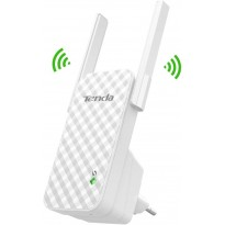 Répéteur WiFi N300 Sans Fil Tenda A9