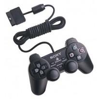 Manette Sony PS2 DualShock 2