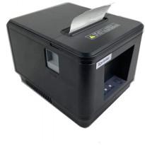 Imprimante Thermique  XPRINTER  A160H